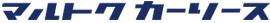 マルトクカーリース(株式会社ゼータラボ)のロゴ